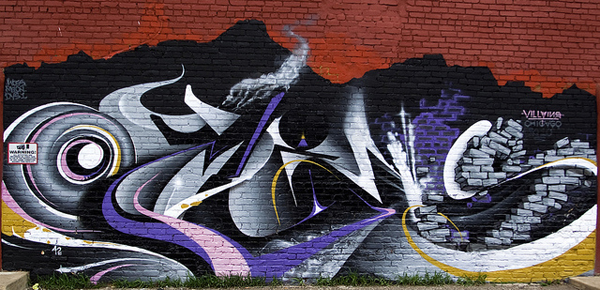 In Graffiti: The Work of Omens: omens_graffiti_14_20110520_1456267023.png