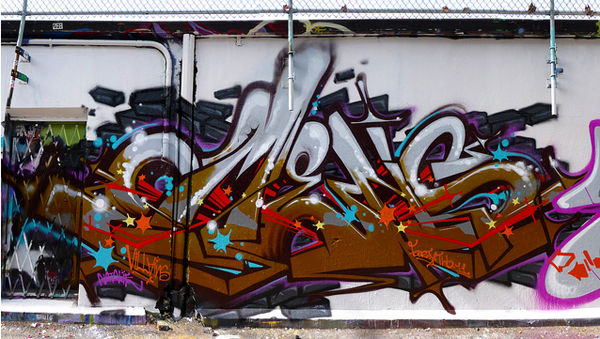 In Graffiti: The Work of Omens: omens_graffiti_15_20110520_1420394493.png