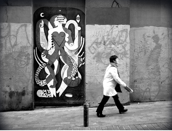 In Street Art: The Work of Remed: remed_5_20110521_1585748753.jpg