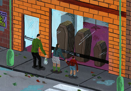 The Works of Brecht Vandenbroucke: brecht_vandenbroucke_13_20110522_1726559072.jpg