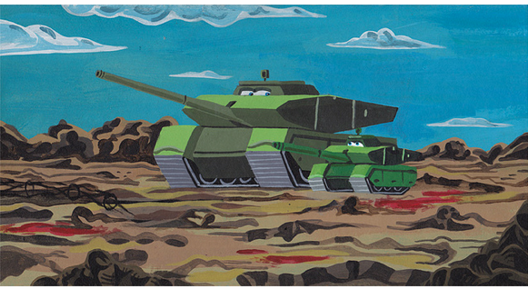 The Works of Brecht Vandenbroucke: brecht_vandenbroucke_16_20110522_1573160410.png