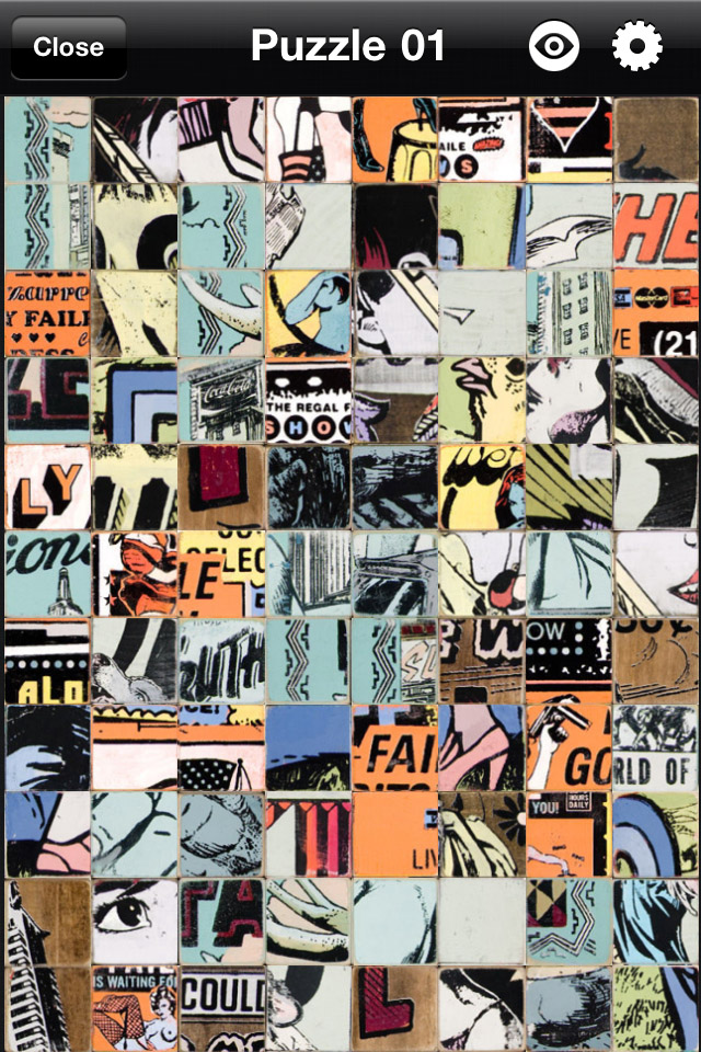 Faile Puzzle Boxes and Mobile App: faile_14_20110525_1110112850.jpg