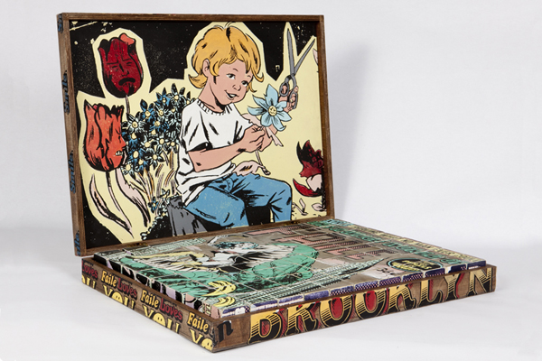 Faile Puzzle Boxes and Mobile App: faile_18_20110525_2001837861.jpg