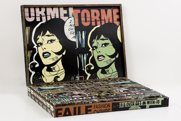 Faile Puzzle Boxes and Mobile App: faile_20_20110525_1019357730.jpg