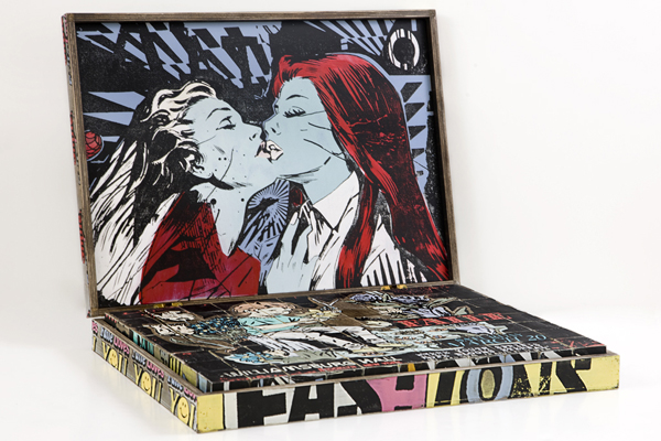 Faile Puzzle Boxes and Mobile App: faile_22_20110525_1865648852.jpg