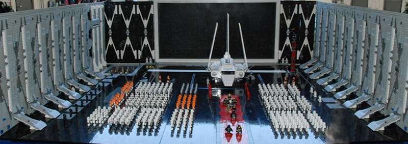 The Death Star Hangar Made of LEGOS: death_star_lego_18_20110526_1542148833.jpg