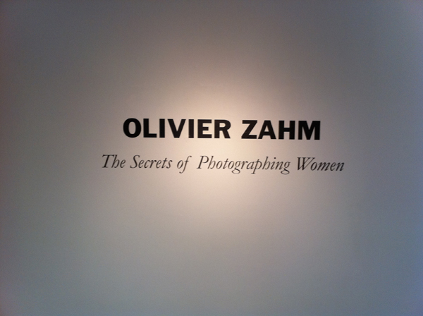 "Olivier Zahm ""The Secrets of Photographing Women"" at LeadApron Los Angeles: zahm_leadapron_15_20110526_1492200217.jpg"
