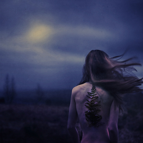 In Erotica: The Photography of Brooke Shaden: brooke_shaden_12_20110530_1751694253.jpg