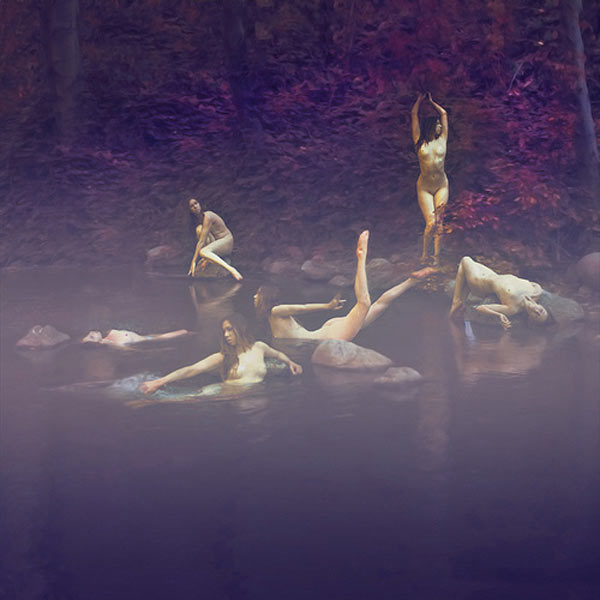 In Erotica: The Photography of Brooke Shaden: brooke_shaden_14_20110530_1085645228.jpg