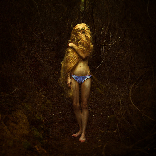 In Erotica: The Photography of Brooke Shaden: brooke_shaden_2_20110530_1100468582.jpg