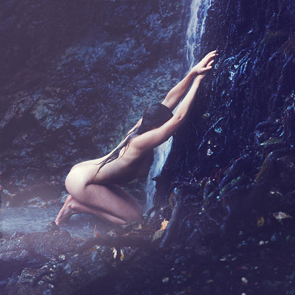In Erotica: The Photography of Brooke Shaden: brooke_shaden_5_20110530_1208805264.jpg