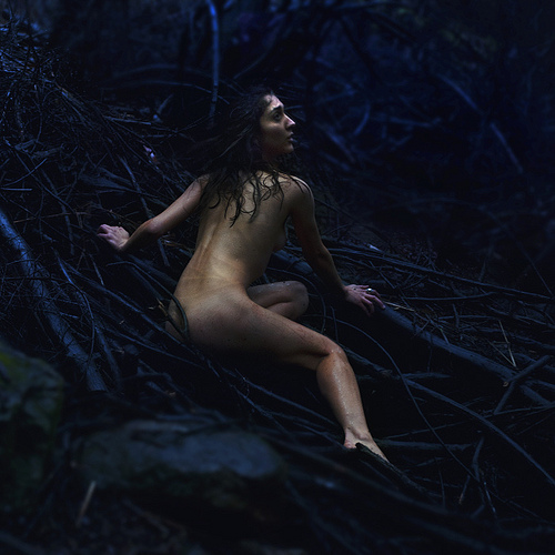 In Erotica: The Photography of Brooke Shaden: brooke_shaden_8_20110530_1455109552.jpg