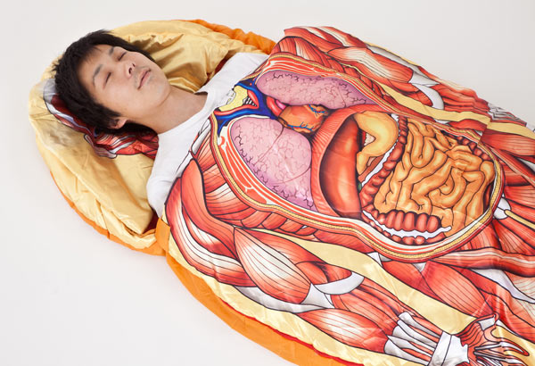 The Anatomical Sleeping Bag: anatomical_sleeping_bag_1_20110602_1924383557.jpg
