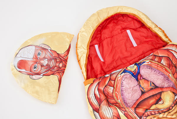 The Anatomical Sleeping Bag: anatomical_sleeping_bag_3_20110602_1595615790.jpg