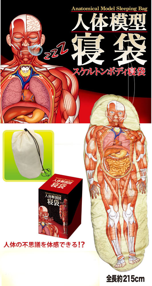 The Anatomical Sleeping Bag: anatomical_sleeping_bag_6_20110602_1717329257.jpg