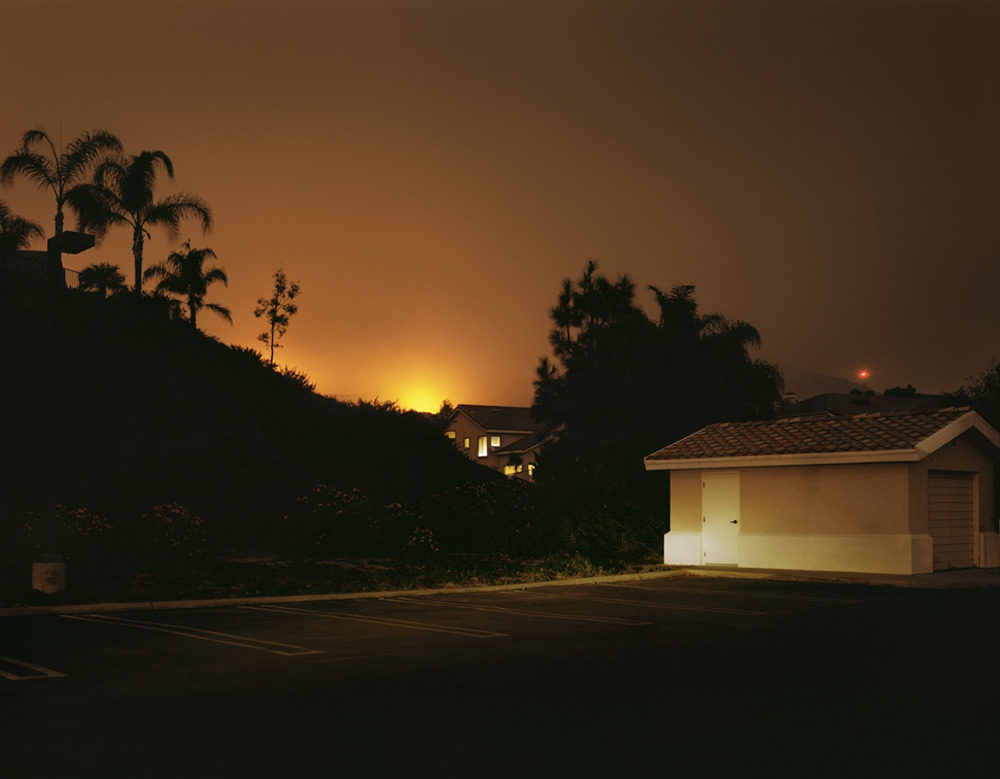 The Photography of Kevin Cooley: kevin_cooley_18_20110603_1739553753.jpg