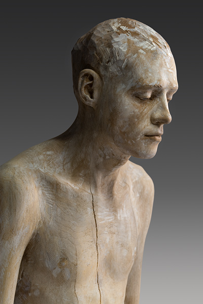 Humans Made of Wood by Bruno Walpoth: bruno_walpoth_12_20110604_1500997254.jpg