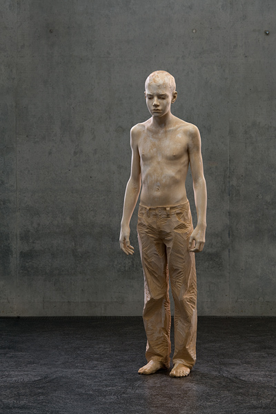 Humans Made of Wood by Bruno Walpoth: bruno_walpoth_13_20110604_1987302622.jpg