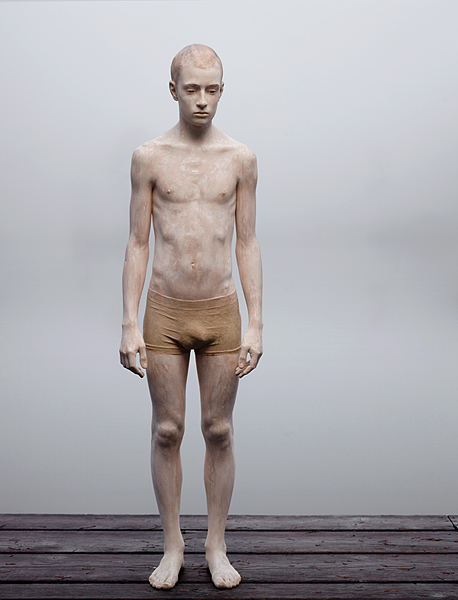 Humans Made of Wood by Bruno Walpoth: bruno_walpoth_21_20110604_1044328247.jpg