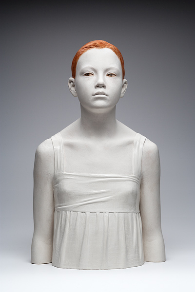 Humans Made of Wood by Bruno Walpoth: bruno_walpoth_22_20110604_1598504372.jpg