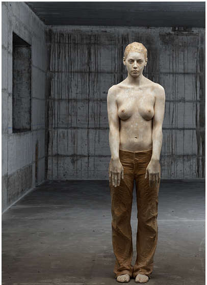 Humans Made of Wood by Bruno Walpoth: bruno_walpoth_26_20110604_1119664411.png