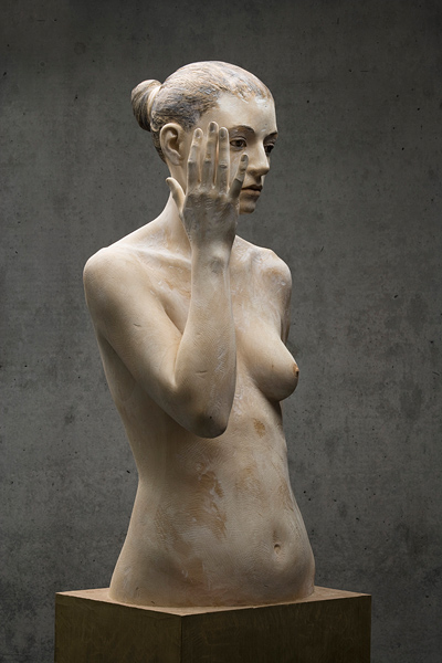 Humans Made of Wood by Bruno Walpoth: bruno_walpoth_2_20110604_2057157402.jpg
