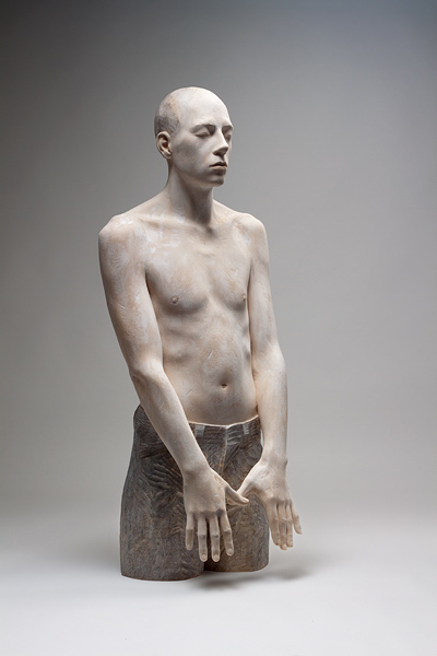 Humans Made of Wood by Bruno Walpoth: bruno_walpoth_4_20110604_1043063622.jpg