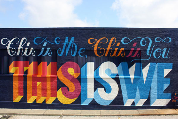 In Street Art: Remed in Memphis: remed_tennessee_1_20110604_1314989942.jpg