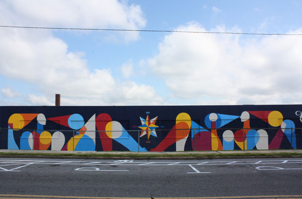 In Street Art: Remed in Memphis: remed_tennessee_6_20110604_1268042045.jpg