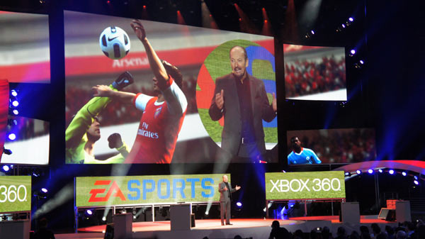 E3 2011 Coverage: Microsoft XBOX 360 Press Conference: e3_2011_microsoft_22_20110606_1200592602.jpg