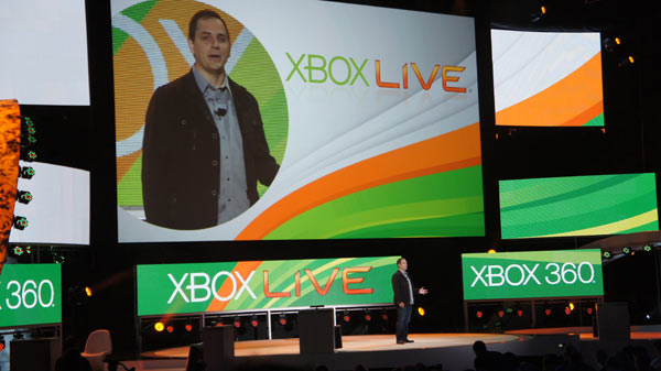 E3 2011 Coverage: Microsoft XBOX 360 Press Conference: e3_2011_microsoft_34_20110606_1198150205.jpg
