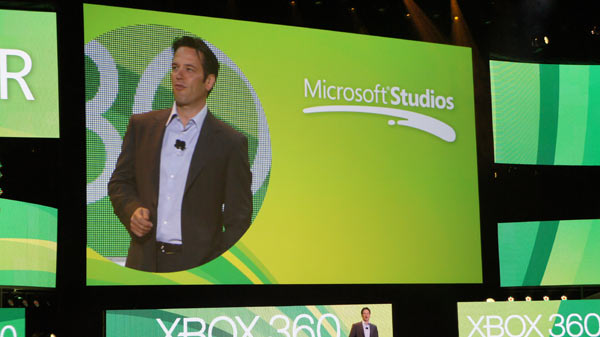 E3 2011 Coverage: Microsoft XBOX 360 Press Conference: e3_2011_microsoft_37_20110606_1777711612.jpg