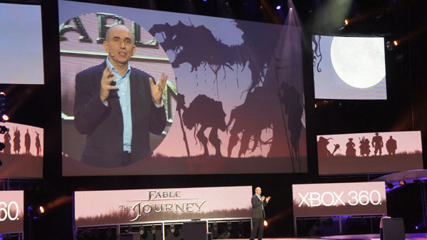 E3 2011 Coverage: Microsoft XBOX 360 Press Conference: e3_2011_microsoft_46_20110606_1112310684.jpg
