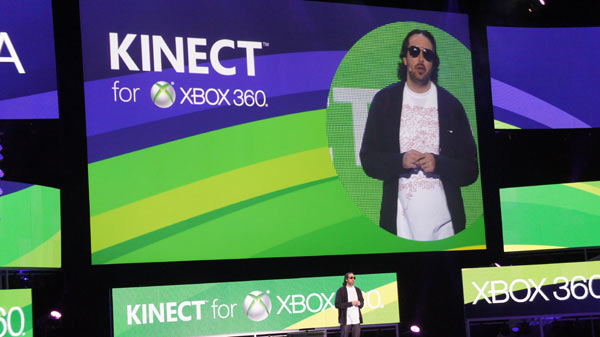 E3 2011 Coverage: Microsoft XBOX 360 Press Conference: e3_2011_microsoft_51_20110606_1692872557.jpg