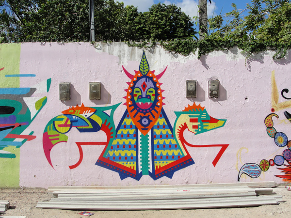 In Street Art: New Emol in Brazil: emol_4_20110606_1732807434.jpg