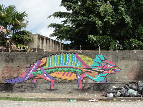 In Street Art: New Emol in Brazil: emol_5_20110606_2012482661.jpg