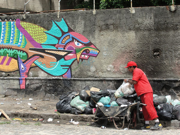 In Street Art: New Emol in Brazil: emol_8_20110606_1834675021.jpg