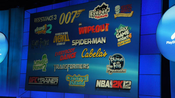 E3 Coverage: Sony Press Conference: e3_2011_sony_119_20110607_2027609112.jpg