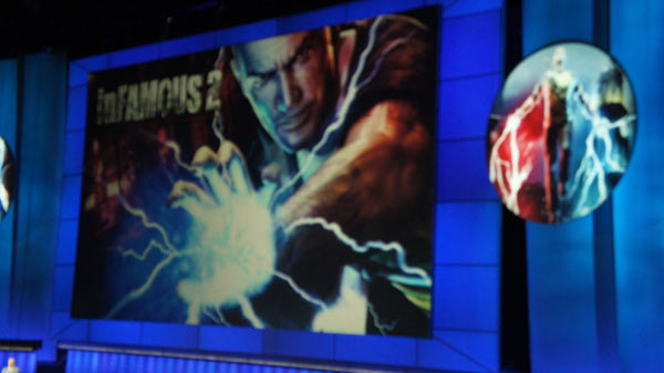 E3 Coverage: Sony Press Conference: e3_2011_sony_126_20110607_1169927452.jpg