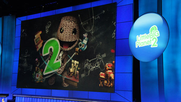 E3 Coverage: Sony Press Conference: e3_2011_sony_128_20110607_1255657349.jpg