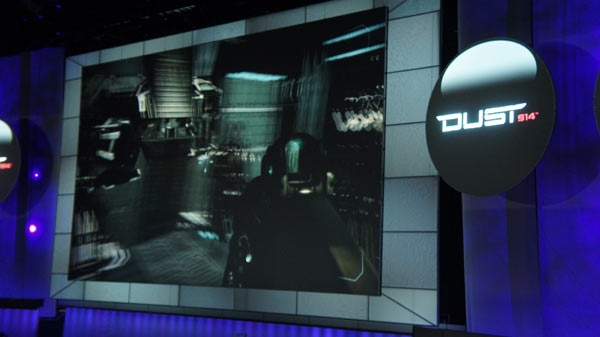 E3 Coverage: Sony Press Conference: e3_2011_sony_166_20110607_1511311452.jpg