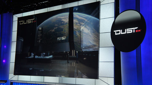 E3 Coverage: Sony Press Conference: e3_2011_sony_172_20110607_1721237074.jpg