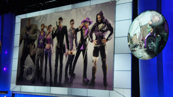 E3 Coverage: Sony Press Conference: e3_2011_sony_184_20110607_2018011121.jpg