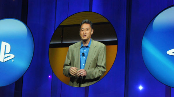 E3 Coverage: Sony Press Conference: e3_2011_sony_206_20110607_1590933419.jpg