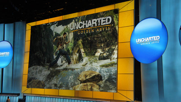E3 Coverage: Sony Press Conference: e3_2011_sony_219_20110607_1889542912.jpg