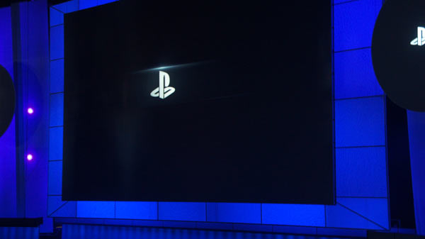 E3 Coverage: Sony Press Conference: e3_2011_sony_69_20110607_1561428968.jpg