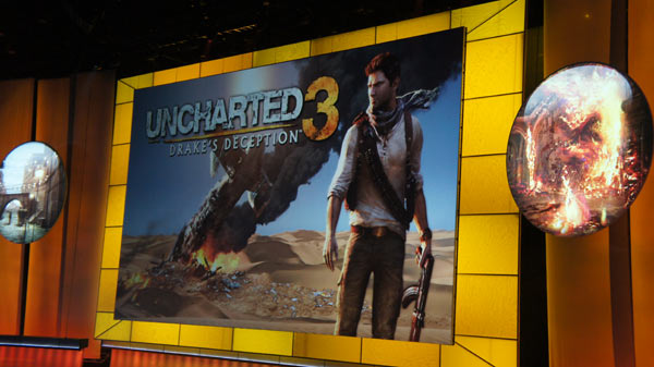 E3 Coverage: Sony Press Conference: e3_2011_sony_88_20110607_1468888312.jpg