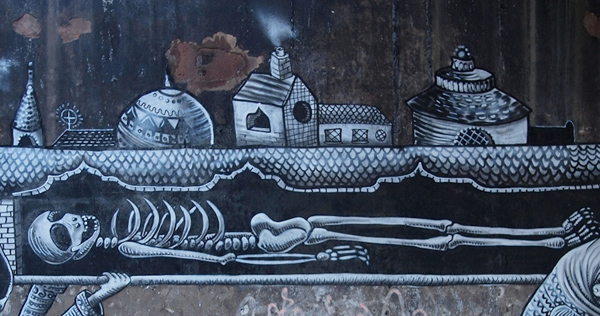 Shrines and Caskets: phlegm_funeral_1_20110607_1866239862.jpg
