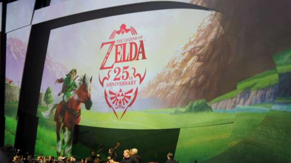 E3 2011 Coverage: Nintendo Press Conference: e3_2011_nintendo_11_20110607_1964122573.jpg