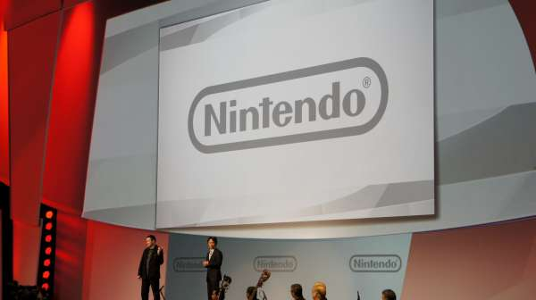 E3 2011 Coverage: Nintendo Press Conference: e3_2011_nintendo_13_20110607_1780907198.jpg